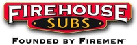 Firehouse Subs of Pickerington