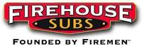 Firehouse Subs of Pickerington