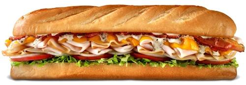 Gallery Image img-sandwich-full.jpg