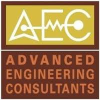Advanced Engineering Consultants
