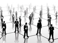 Central Ohio Professional Network