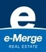 Lisa Monhollen Realtor - e-Merge Real Estate