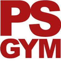 Power Shack Gym