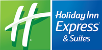 Holiday Inn Express and Suites Columbus Airport East