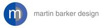 martin barker design