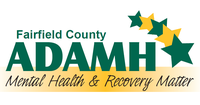 Fairfield County Alcohol, Drug Addiction and Mental Health (ADAMH) Board