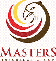 Masters Insurance Group