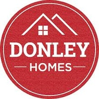Donley Homes, Inc.