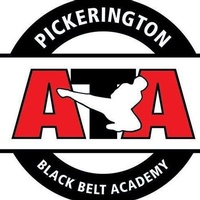 Pickerington ATA Martial Arts