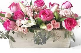 Gallery Image Floral.jpg