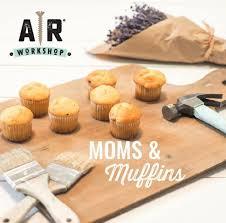 Gallery Image Muffins.jpg