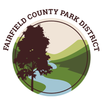 Fairfield County Park District
