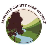 Fairfield County Park District