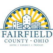 Fairfield County Commissioners