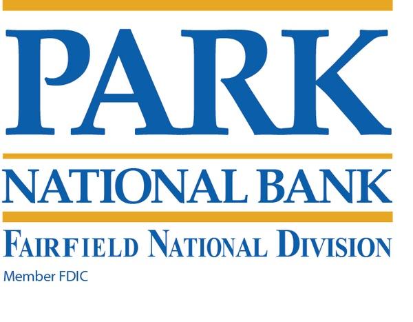 fairfield national bank pickerington