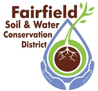 Fairfield Soil & Water Conservation District