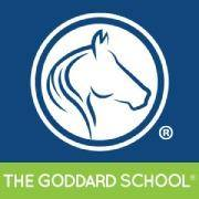 The Goddard School of Pickerington