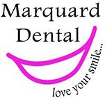 Marquard Dental
