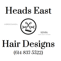 Heads East Hair Design Salon, Inc.