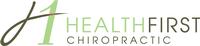 HealthFirst Chiropractic