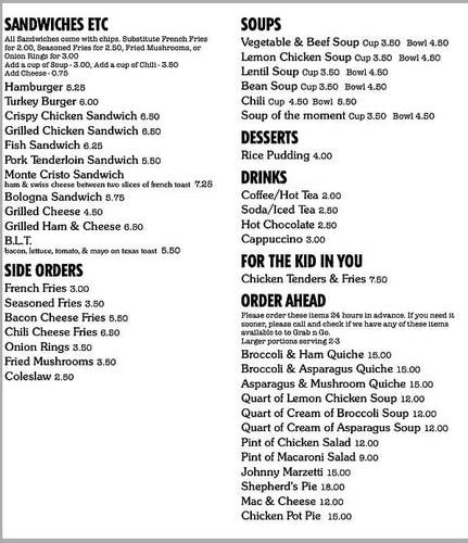 Gallery Image Take-Out%20Menu%20_%20Olde%20Village%20Diner.jpg