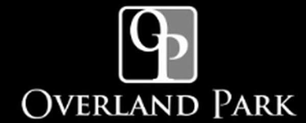 Overland Park/Preferred Living