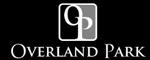 Overland Park/Champion