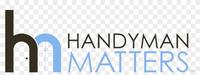 Handyman Matters Southeast Columbus