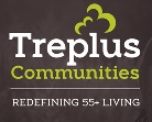 Treplus Communities - Redbud Commons