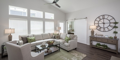 Gallery Image living_room_in_luxury_apartment_for_downsizing_adults_0.jpg