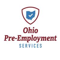 Ohio Pre-Employment Services
