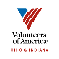 Volunteers of America Pickerington Discount & Thrift Store