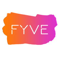 FYVE Marketing