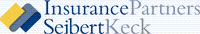 SeibertKeck Insurance Partners