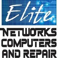 Elite Networks LLC