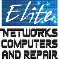 Elite Networks LLC