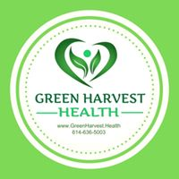 Green Harvest Health, LLC