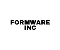Formware, Inc.