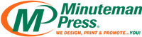Minuteman Press - Columbus