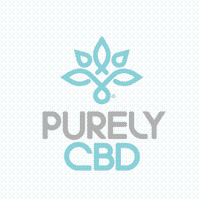 Purely CBD of Pickerington