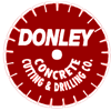 Donley Concrete Cutting Company