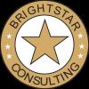 Brightstar Consulting, LLC