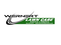 Wernert Lawncare, LLC