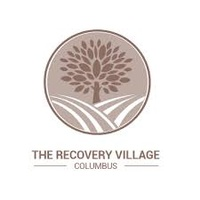 The Recovery Village Columbus