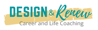 Design & Renew Career and Life Coaching