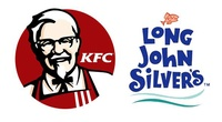 Kentucky Fried Chicken/Long John Silvers