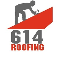 614 Roofing