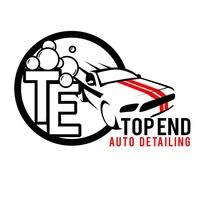 Top End Detailing LLC
