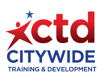 City of Columbus, Citywide Training & Development