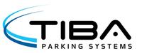 TIBA, LLC